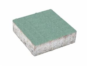 Тротуарная плитка «Квадрат малый» 60 мм