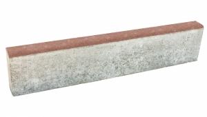 Камень бортовой тротуарный